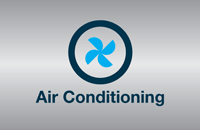 air-conditioning-box